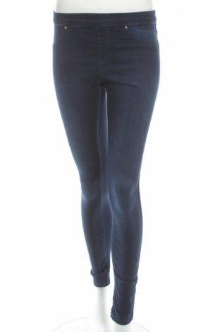 Colant jeans de femei H&M