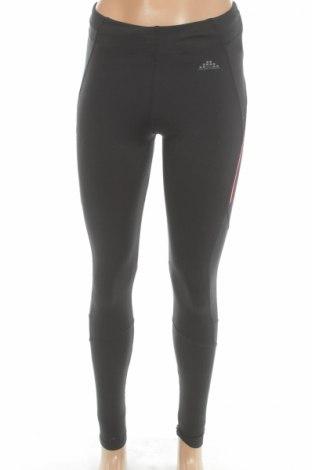 Damskie skórzane legginsy H&M Sport