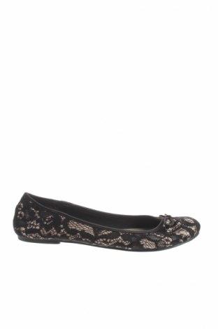 Дамски обувки American Eagle