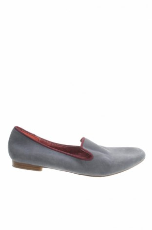 Дамски обувки Jcp