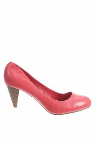 Дамски обувки La Redoute