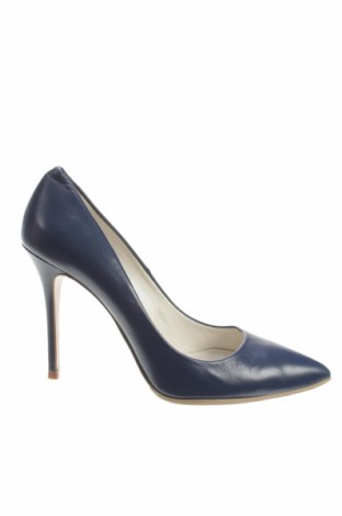 Дамски обувки Mourtzi