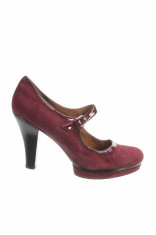 Дамски обувки Sofft