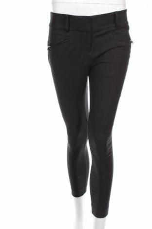 Damskie spodnie Ann Taylor