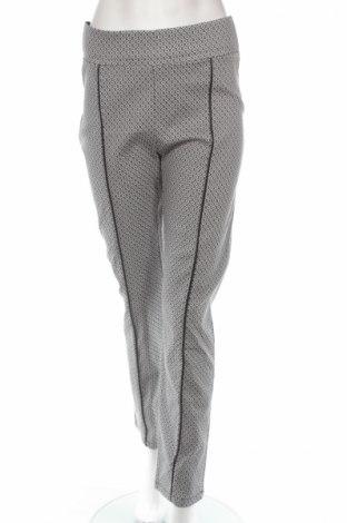 Damskie spodnie Body Flirt