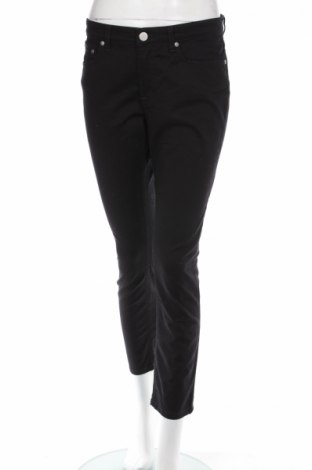 Дамски панталон Filippa K
