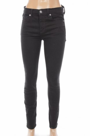 Damskie spodnie Gap
