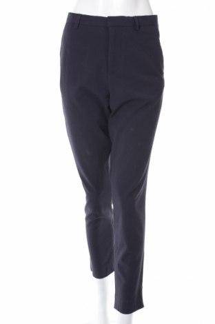 Damskie spodnie H&M