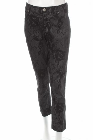 Дамски панталон Generous By Lindex
