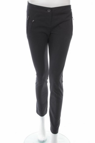 Damskie spodnie Marella Sport