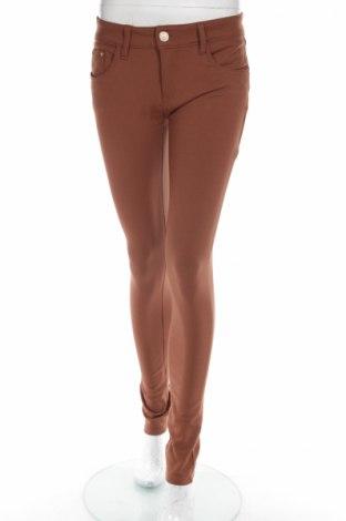 Дамски панталон Miss Rj