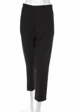 Дамски панталон Owk
