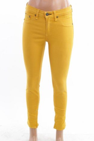 Damskie spodnie Rag & Bone