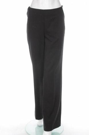 Дамски панталон Soaked In Luxury