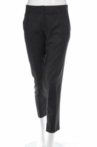 Damskie spodnie United Colors Of Benetton