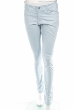 Дамски панталон Up Fashion