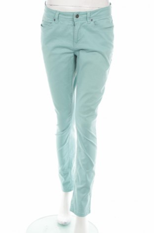 Дамски панталон Woman By Tchibo
