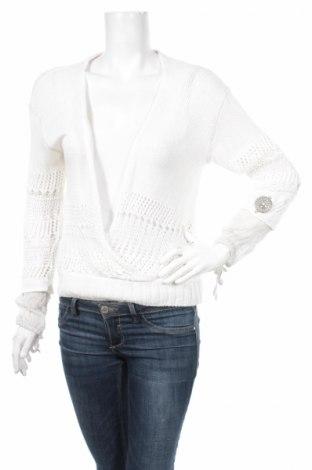 Damski sweter Elisa Cavaletti