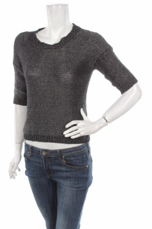 Damski sweter Hot Options