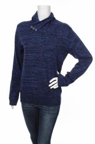 Damski sweter Inside
