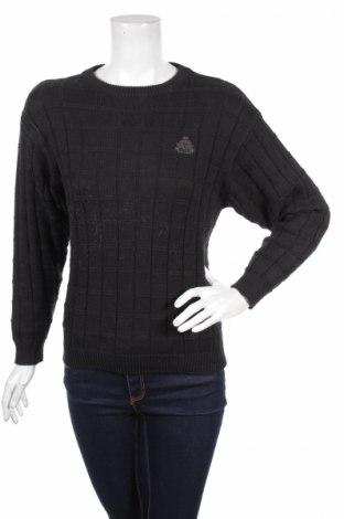 Damski sweter Izod