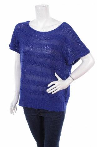 Damski sweter Guna