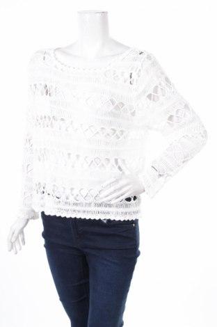 Damski sweter Marble