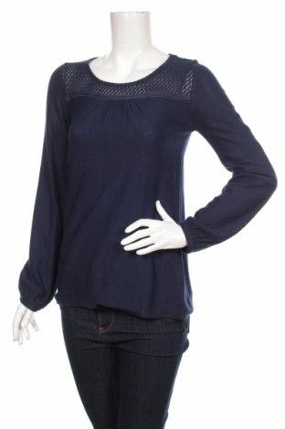 Damski sweter Promod