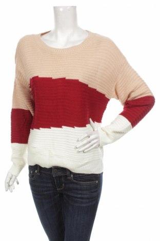 Damski sweter Temt