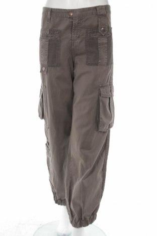Pantaloni sport de femei Dolce & Gabbana