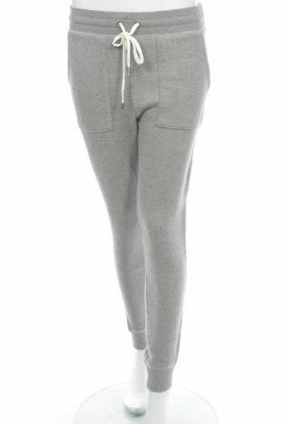 Damskie spodnie sportowe Aerie