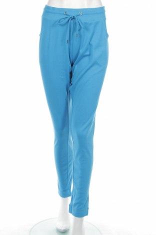 Damskie spodnie sportowe Chicoree