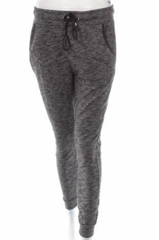 Damskie spodnie sportowe Gina Tricot
