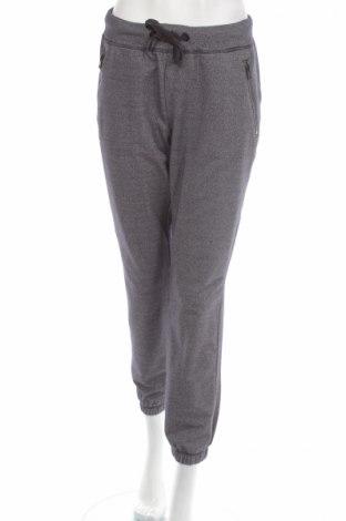 Damskie spodnie sportowe H&M