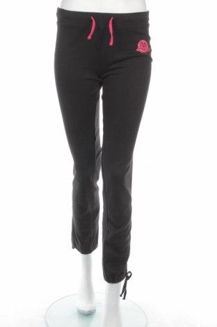 Damskie spodnie sportowe Janina
