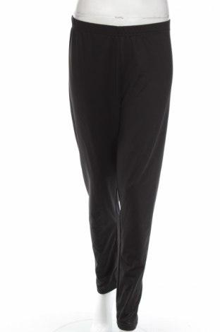 Pantaloni trening de femei Janina