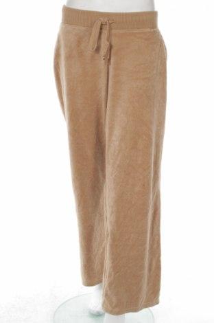 Damskie spodnie sportowe Michael Kors