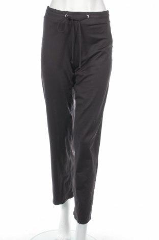 Damskie spodnie sportowe Nkd