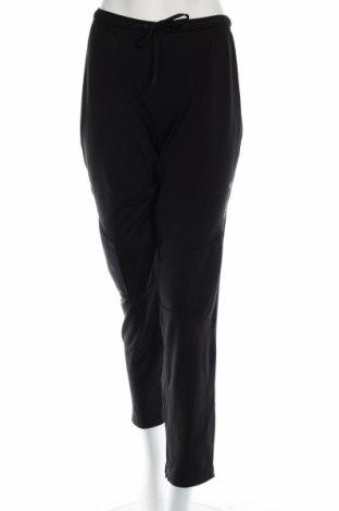 Damskie spodnie sportowe Reebok