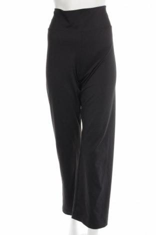 Damskie spodnie sportowe Target
