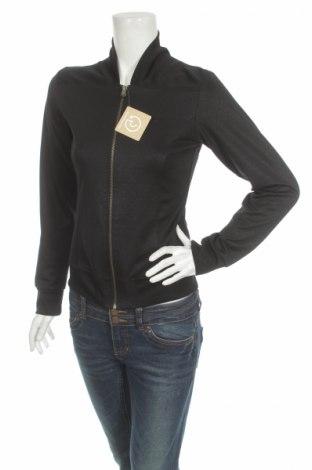 Damska bluza sportowa Hummel