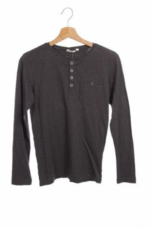 Детска блуза Design By Kappahl