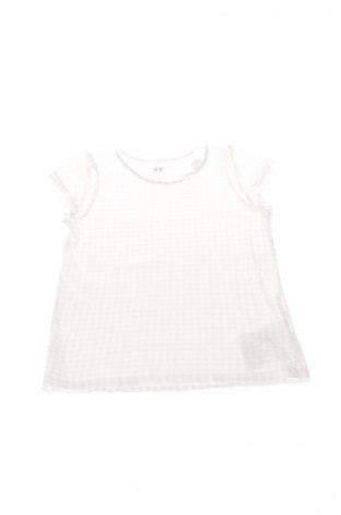 Детска блуза