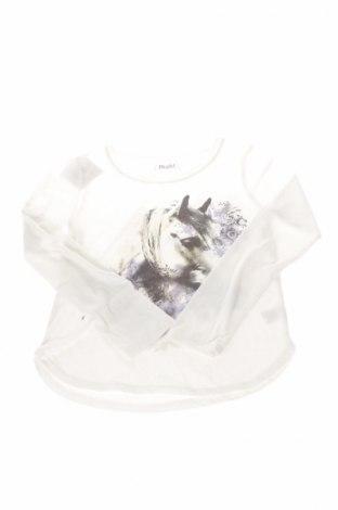 Детска блуза Mudd