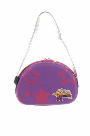 adaa84f8ac Παιδική τσάντα Disney - σε συμφέρουσα τιμή στο Remix -  7994323