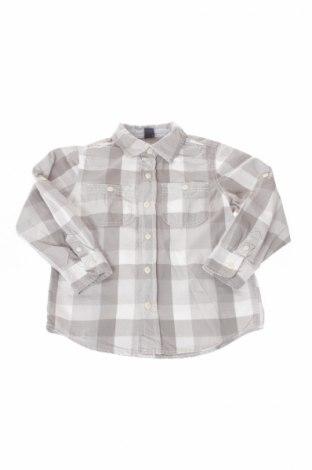 Детска риза Gap