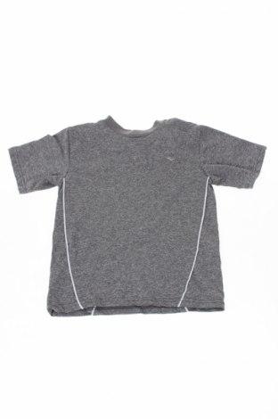 Dziecięca sportowa bluzka Everlast