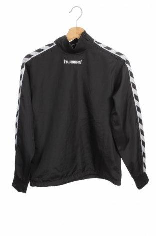 Dziecięca sportowa bluzka Hummel