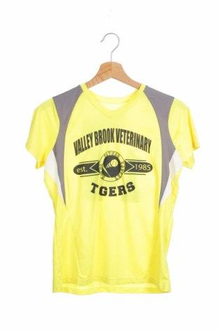 Dziecięcy T-shirt Augusta