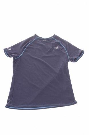 Детска тениска Oxylane